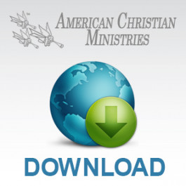 SELF-INTEREST AND THE VIRTUAL GOSPEL