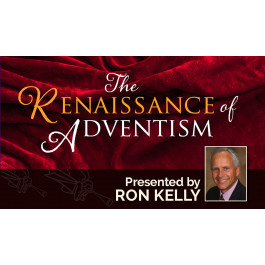 THE RENAISSANCE OF ADVENTISM