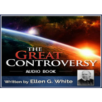 THE GREAT CONTROVERSY BETWEEN CHRIST AND SATAN -- Concluded