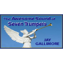 THE AWESOME SOUND OF SEVEN TRUMPETS