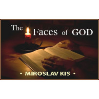 THE FACES OF GOD