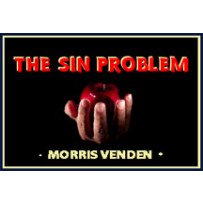 THE SIN PROBLEM