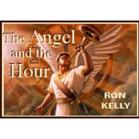 THE ANGEL AND THE HOUR